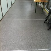 balkonbodenplatte balkonplatte mineralit