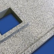 mineralit balkonbodenplatte balkonplatte