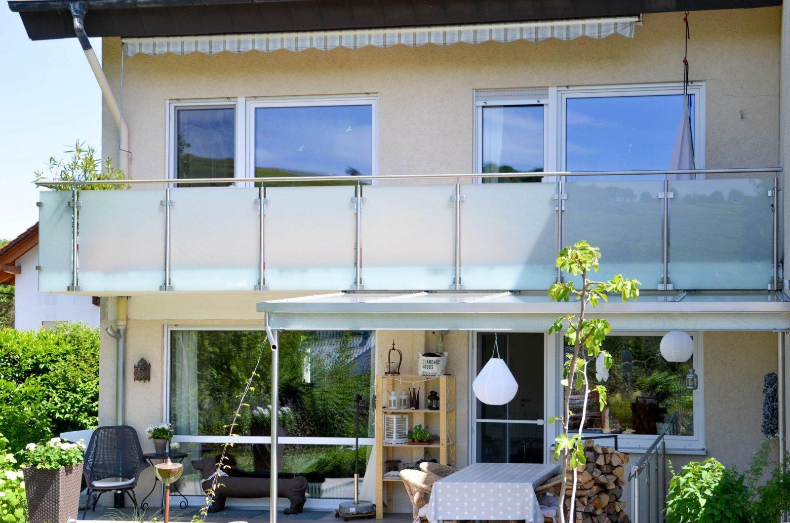 terrassen berdachung aus stahl und glas medam gmbh. Black Bedroom Furniture Sets. Home Design Ideas